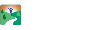 Clear Path Counselling Windsor