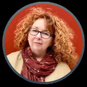 Sharon Sleiman, MSW. Registered Social Worker, Windsor, Ontario