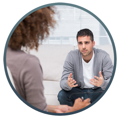 Windsor Counselling Services, Clear Path Counselling - Windsor, Ontario